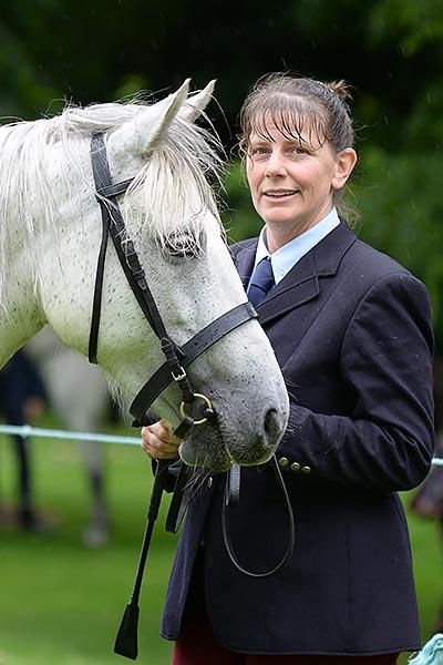 Equestrian Photography - Jon Wood Photography