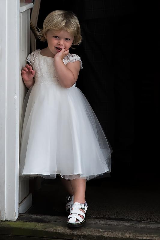 Jon Wood Photography - Wedding Photography