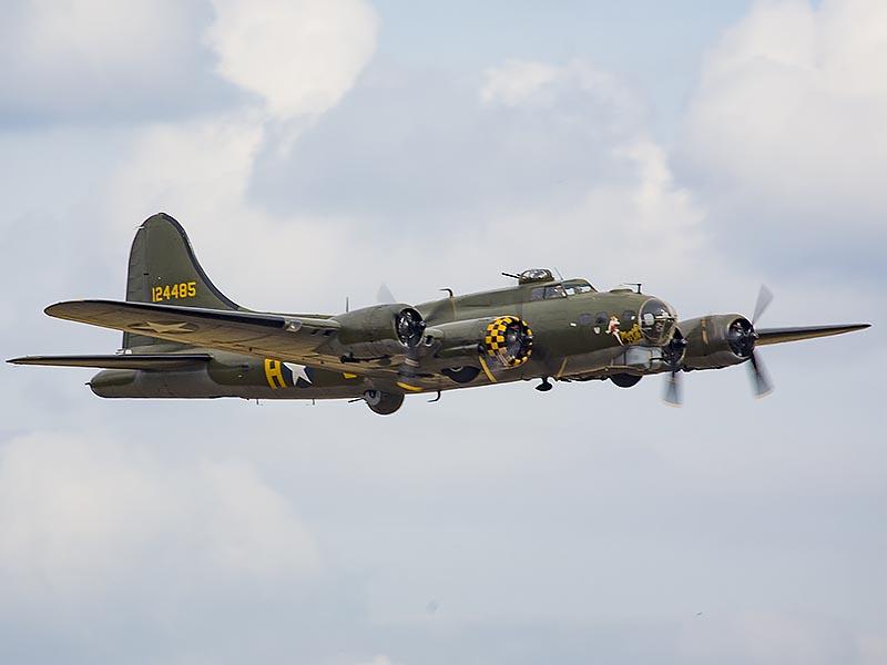Aviation Photography - Jon Wood